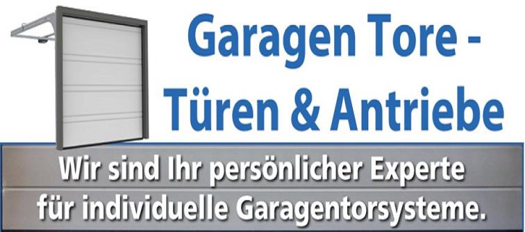 Garagentuer1